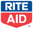 1200px-Rite_Aid.svg.png