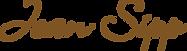 logo-sipp.png