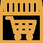 noun_Retail Store_2021842.png