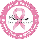 proud-partner-of-cleaning-for-a-reason.p