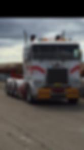 Block Truck.png