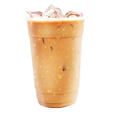 iced coffee.png