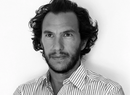 WWD Interview with Patrizio Miceli on the Future of Fashion & The Importance of Brand Culture