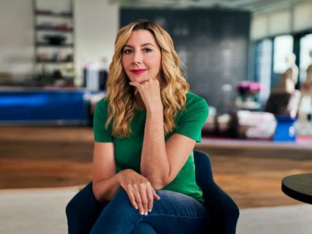 Calling All Female Entrepreneurs!