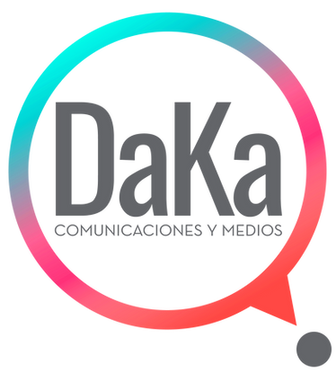 integrated communications and pr agency
