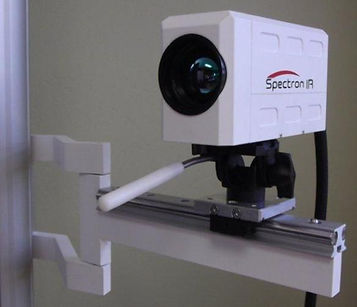 close-up-camera2.jpg