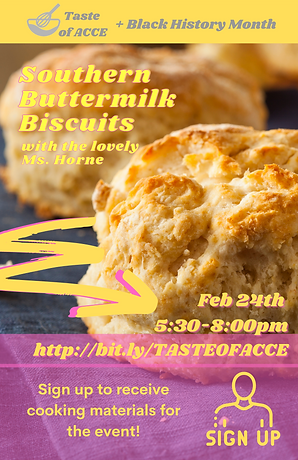 Buttermilk Biscuits.png