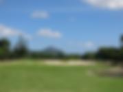 Phoenix Gold Golf & Country Club Pattaya