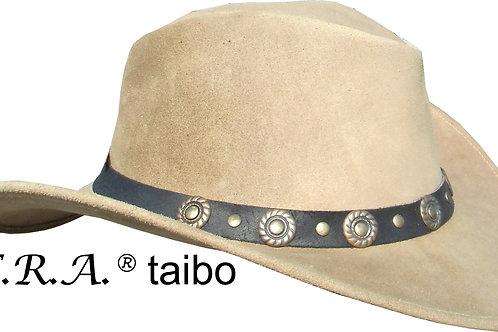 FRA Taibo Hat