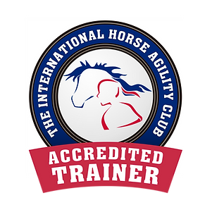 Accredited Trainer Logo (002).png