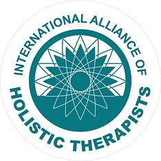 International Alliance of Holistic Thera
