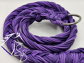 Purple with logo.png