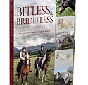 Bitless and Bridleless Single Book.fw.pn