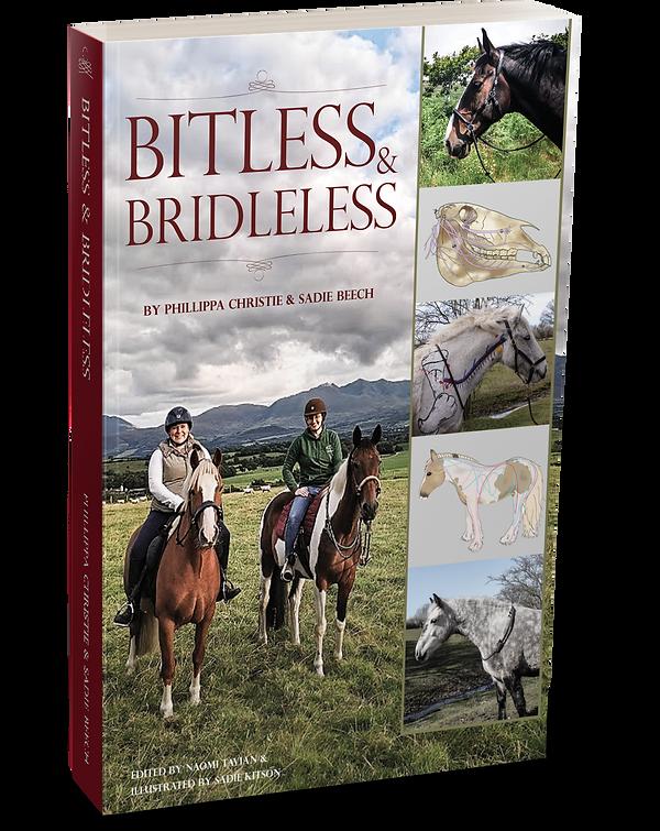 Bitless and Bridleless Single Book.fw.pn