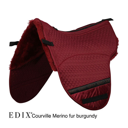 EDIX Courville GP 8 Pocket Pad