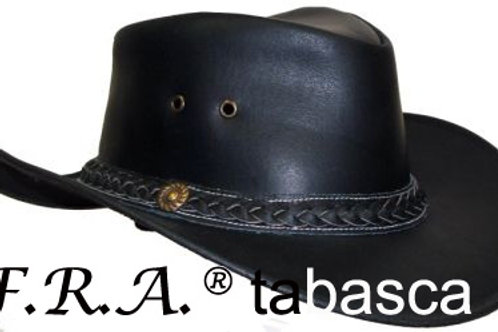 FRA Tabasca Hat