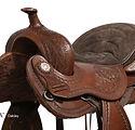 1.0159.2105 EDIX Oakley saddle brown IMG