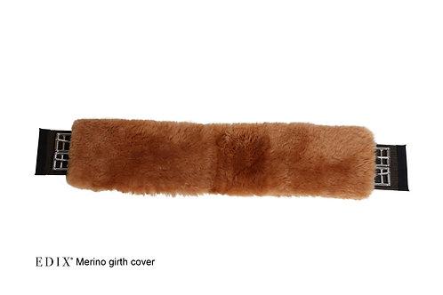 EDIX Merino Wool Girth Sleeve