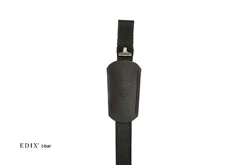 EDIX Mono T-bar Safety Leather
