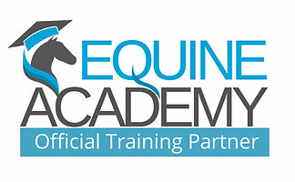 Logo-TrainingPartner-1.jpg