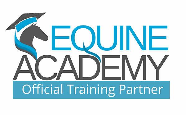 Logo-TrainingPartner-1.jpg