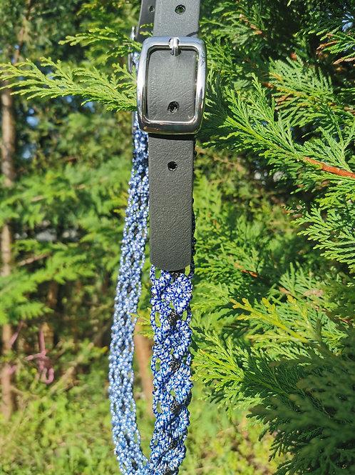 Adjustable Balance Neck Strap
