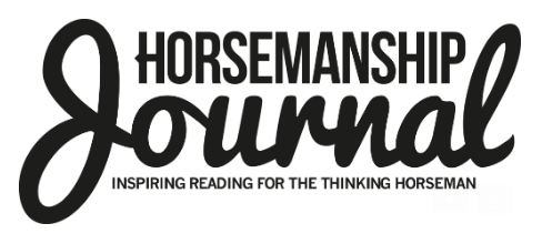 horsemanship journal logo.png