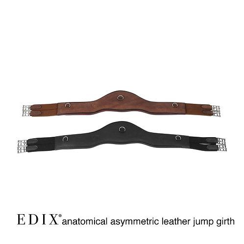 EDIX Asymmetric Jumping Girth