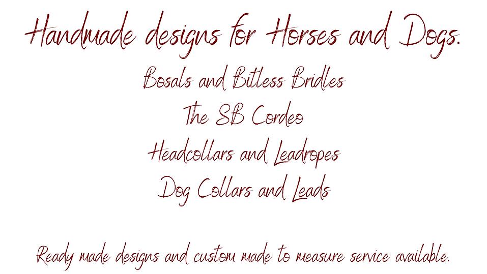 sadies horsery info.png