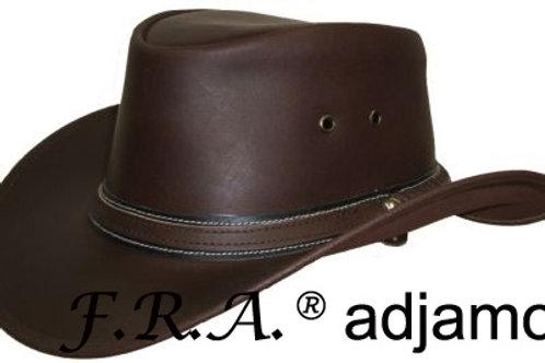 FRA Adjamo Hat