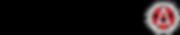 logo-300x58.png