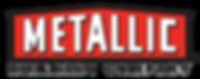 logo_2x-307x122.png
