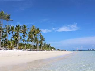 Com RJ, Meliá revela os 5 destinos de praia mais vendidos
