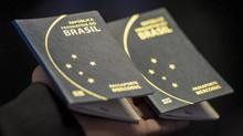 Brasileiros terão que pagar taxa para entrar nos países da Europa.