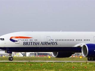 British troca Boeings e aumenta oferta em 35% em GRU