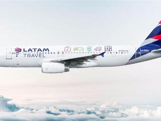 Latam anuncia Fortaleza-Orlando e Salvador-Miami;