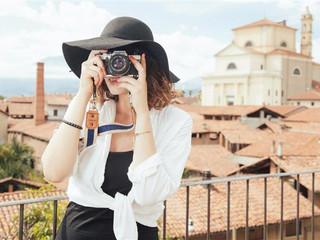 OMT: Turismo global cresce e registra 1,1 bilhão de viajantes