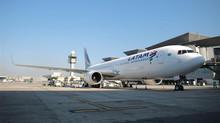 Migração para Sabre: Latam muda check-in, bagagens e código