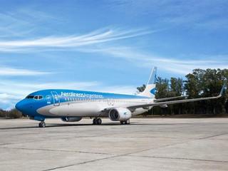 Aéreas internacionais melhoram presença no Brasil