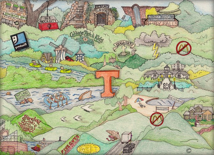 Tennessee Times