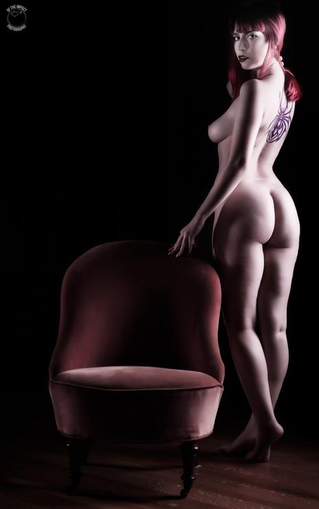 z standing chair (1 of 1) (2).jpg