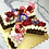 Thumbnail: Cake -Small-8 inch, 8-10 People
