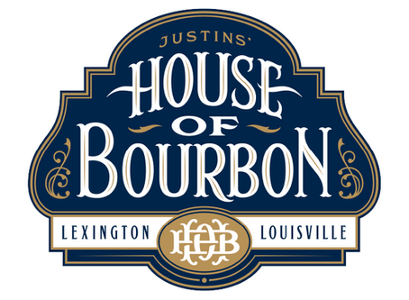 Lex Like a Local: Justins' House of Bourbon