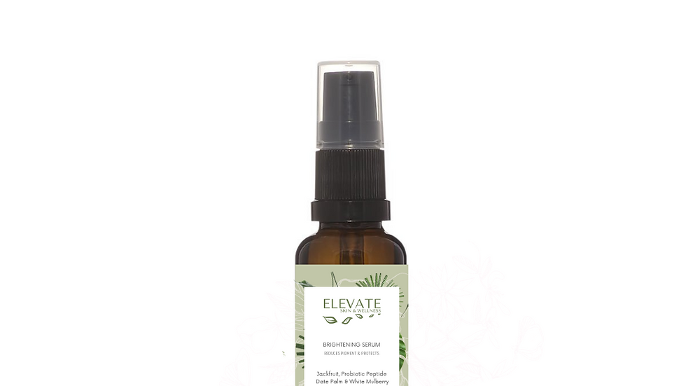 Brightening Serum 30ml