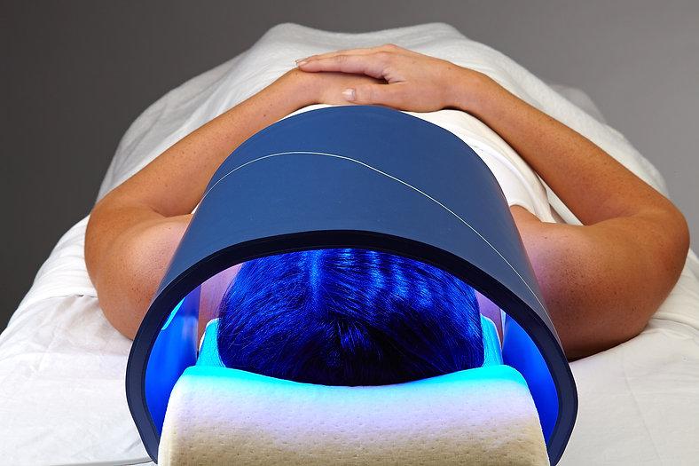 CP - Blue Acne Setting Pillow.jpg