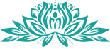 Elevate Teal Logo Small2_edited.png