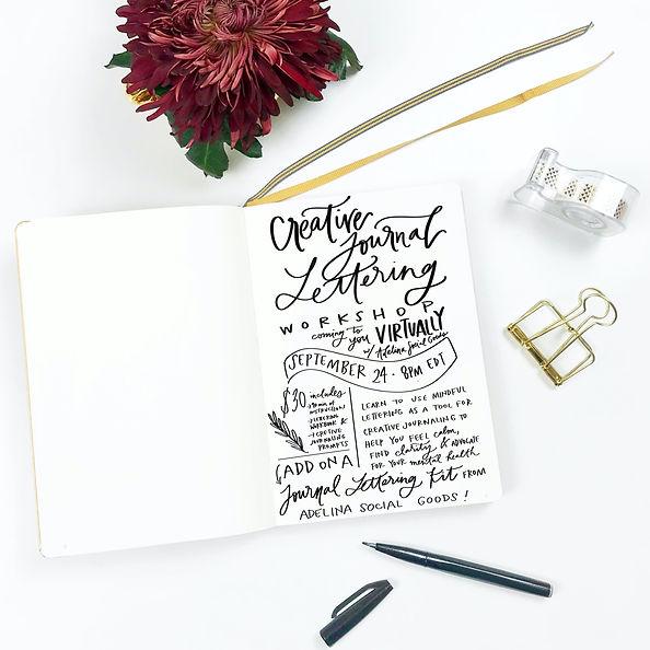journal lettering IG.jpg