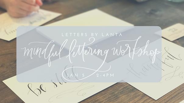mindful lettering workshop (11).png