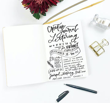 journal%20lettering%20IG_edited.jpg