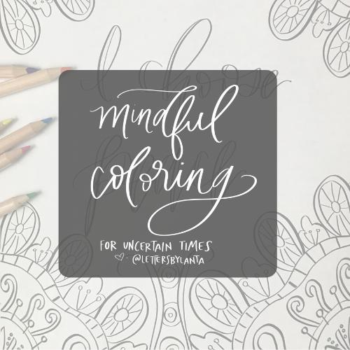 mindful coloring logo (1).png